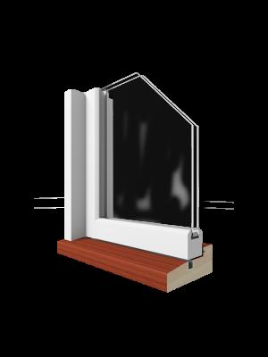 Brio foldin doors